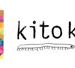 kitokito マルシェ