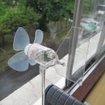 再生可能エネルギーフォーラム in 最上町