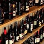 Wine party!!