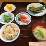 【第27話】大学生来たる!たらふく飯を求めて