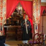 【御礼②】お寺deカフェ開催のご報告