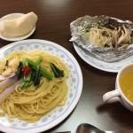 【第2回】ヘルシー講座~日本は健康ですか?~