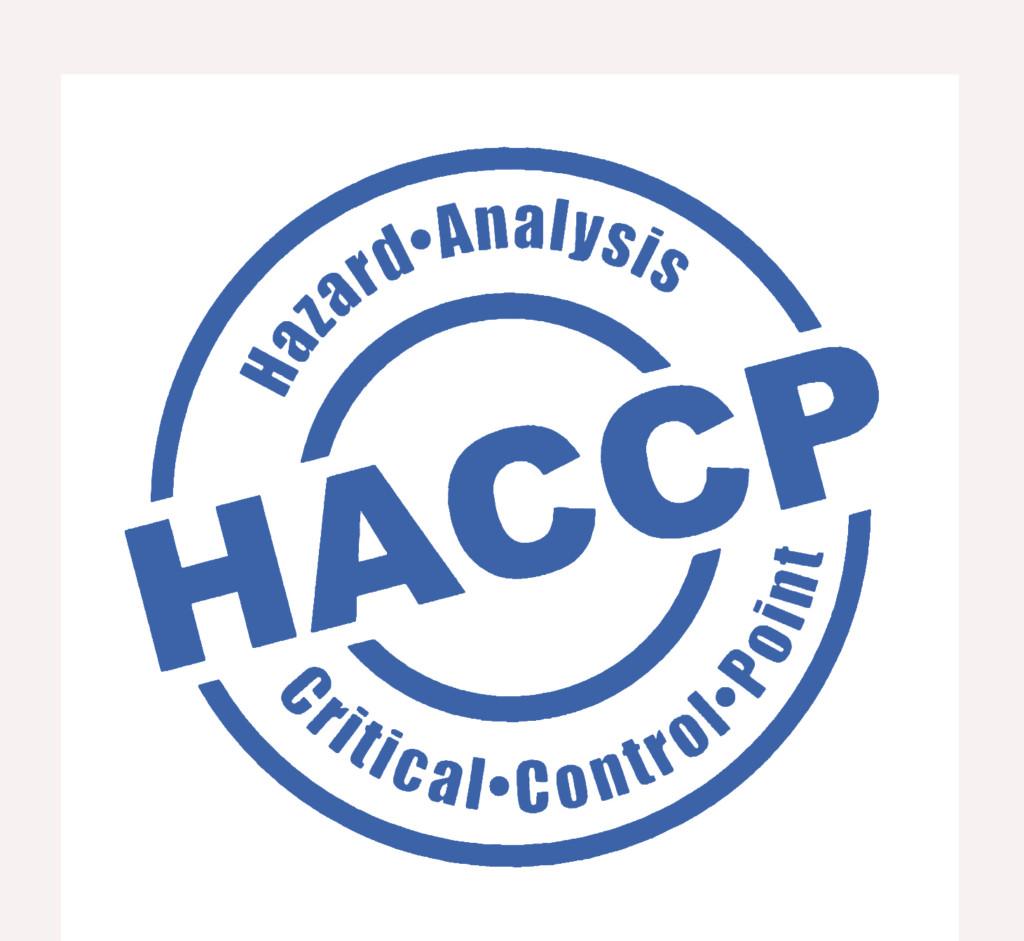 【第33話】たらふく工房満沢、HACCP導入の巻