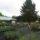 【視察】三春ハーブ花ガーデンに行ってきました